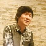 YuichiroOikawa